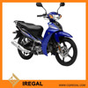 New Product Hot Cheap Import Motorcycles Made In China