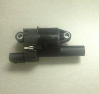 Ignition coil 12v for HOLDEN
