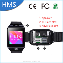 Ai-Watch Z20 Bluetooth Smart Watch Wristwatch Support SIM card Call Answer Bluetooth Phone watch