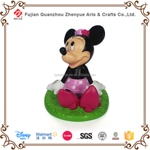 2015 cheapest mickey mouse for souvenir gifts