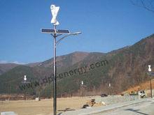 aerogeneradores ce uso doméstico vertical, turbina de viento torre hidráulica