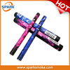 2014 hottest newest design accept paypal diamond e hookah pens in menthol mango redbull cherry and