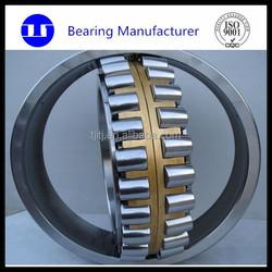 china cheap Mining spherical roller bearing 23121CC/CA/CK/CAK W33