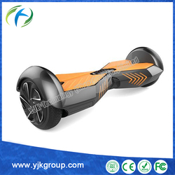 China new OEM mini two wheel city road used scooters for sale