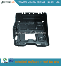 European heavy truck Scania truck battery box for sale 3100366