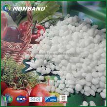 Granular AS/Ammonium Sulphate fertilizer Price
