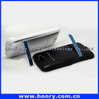 3200mAh For Samsung GALAXY Note II 2 N7100 External Backup Battery Case Charger Case