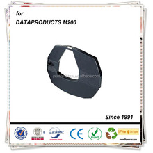 Dataproducts compatible Ribbon - M120 M200 M-120
