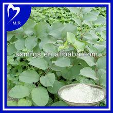 Top Quality resveratrol for softgel