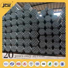 The most wonderful Pre-galvanized Steel pipe/Tube