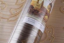 Carta da parati papiro, galones, argento carta da parati texture non mostrando