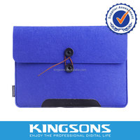 Cover for ipad,protective case for ipad,7 inch tablet case