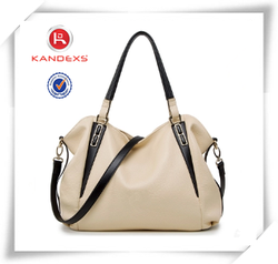 Popular Design Elegance Bag Handbag Women Vintage Bag