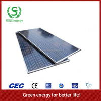 High quality 110w TUV/CE/IEC/MCS Approved Poly-Crystalline PV Solar Panel ,PV modules,PV Solar Module