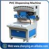 USB cover making machine/usb case machine/USB flash driver cover making machine