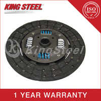 Size 275mm Clutch Disc and Plate For Toyota LAND CRUISER 31250-60223