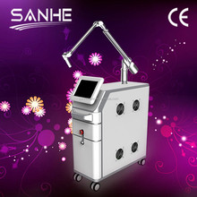 cost of tattoo removal 532nm 1064nm active q switch nd yag laser pigment removal