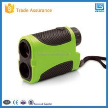 China OEM mini laser distance meter 1200m digital golf laser rangefinder