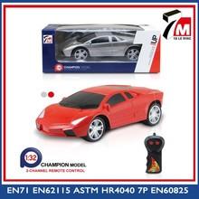 mini rc car radio controlled coke can car toys