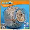 molecular sieve 4a 13x molecular sieve carbon molecular sieve