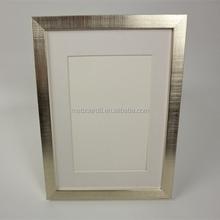 Imagen de madera antigua marcos marco de la pintura enmarca venta al por mayor