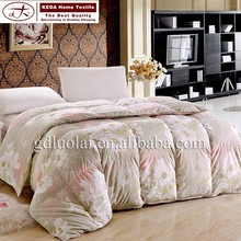 Wholesale design famous brand bedding set comforter set sale duvet