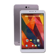 China suppliers cheap and new wifi 3g shenzhen android tablet