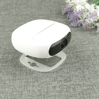 Promotion tofucam n1 mini cctv 1080p wireless ip oem cam with night vision innovative time lapse