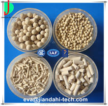 13X molecular sieve/Air dryer desiccant bulk