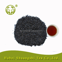 China Yihong black tea similar to Ceylon black tea