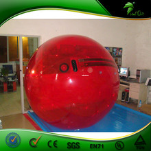 Colorful Worth Buying Giant Water Ball