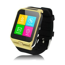 s29 best hot sell cheap smart watch phone with touch display