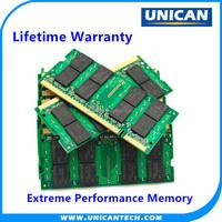 8GB DDR3 1333MHz PC3-10600 SODIMM aptop Notebook RAM Memory