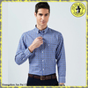Formal Men Shirts Factory/Mens Dress Shirt And Pants/Latest Shirt Designs For Men