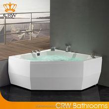 CRW CZI068 Massage Corner Bathtub price