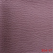 room furniture upholstery fabrics / PVC fabric for Peru