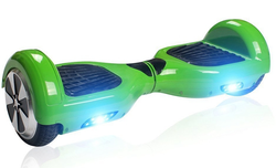 adult mini hover board longboard skateboard Professional design your own skateboard with CE certificate