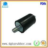 factory price of shock absorber for nissan n16
