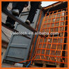 webbing net polyester for pallet from china manufacturer, hangzhou china