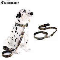 Nylon Dog Collar And Leash Wholesale