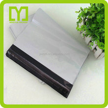 2015 wholesale alibaba good quality self adhesive courier plastic bags