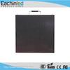 NEW! CE Rohs ETL Full Color Ultra Slim Super Slim Indoor P2.5 P3.75 P4 P5 P6 Outdoor P6.25 P8 P10 LED Display Wall Screen
