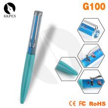 Shibell smart board pens 5 mega pixel pen camera bluetooth pen drive