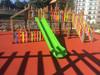 Children playground rubber flooring -G-I-15041607