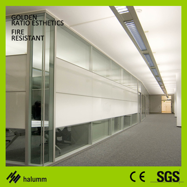 office desk partition partition wall panel sound proof room dividers