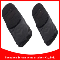 Infants and Toddlers Baby Sleeping Bags baby foot muff