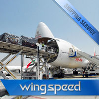 cargo from shenzhen to dubai or india departure: china fast speed safty A+