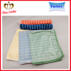 /product-gs/kitchen-bamboo-towel-microfiber-bamboo-cloth-bamboo-cleaning-cloth-1453717617.html