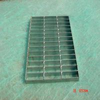 theaters Steel or Stainless steel Lattice steel plate/steel grid