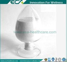Bulk Amino Acid Powder L-Leucine, Nutrition Supplement Leucine